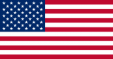 Virginia - United States Of America (USA)